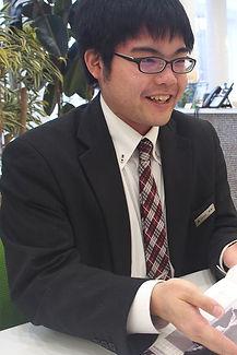 Takashi Kumano