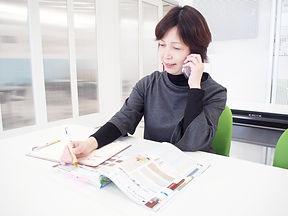 建築確認申請業務に関する事務