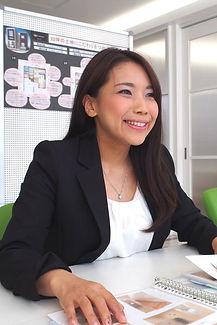 Satomi Fujibayashi