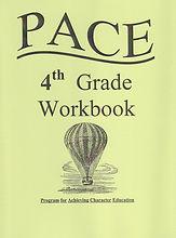 character-education-program-catholic-curriculum-pace-manual