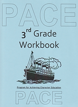 3rd Grade Workbook Cover 2017.png