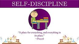 PACE Self-Discipline Banner.jpg