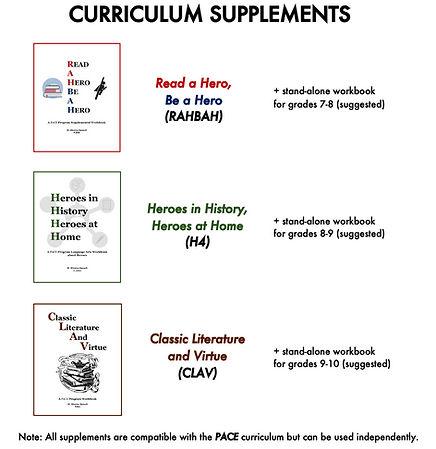 Curriculum Supplements.jpeg