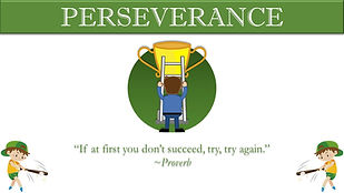 PACE Perseverance Banner.jpg