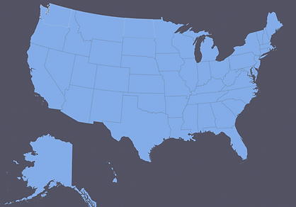 PACE - US Map.png