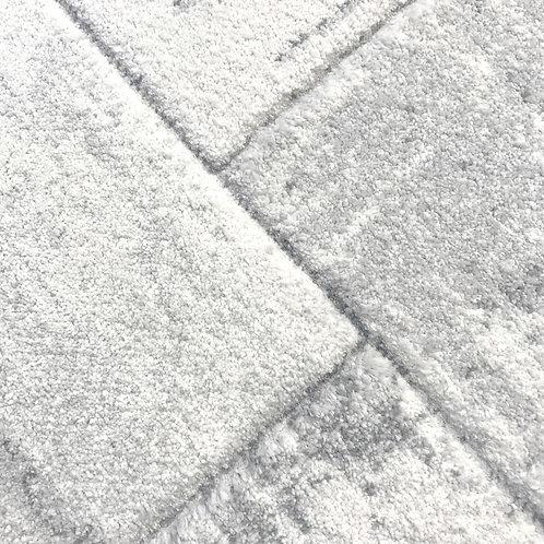 Hendessa 58409-760 - 160x230cm