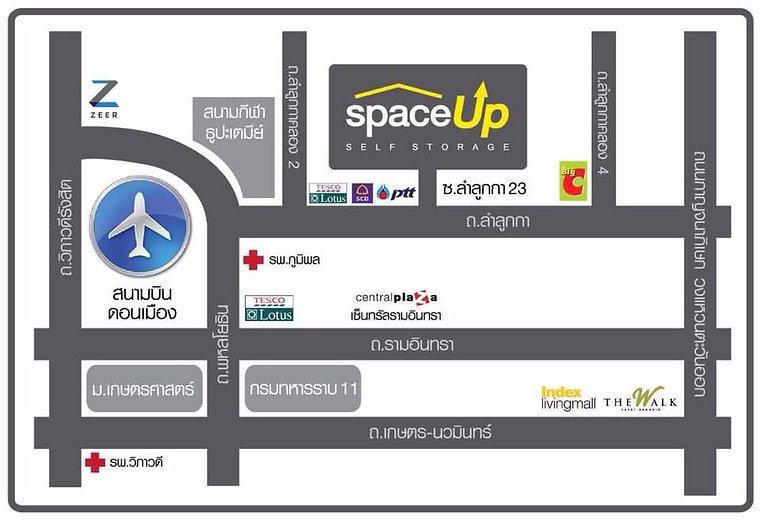sp_map.jpg