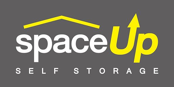 SpaceUp Self Storage Bangkok บริการ ห้องเก็บของให้เช่า และ โกดังขนาดเล็กให้เช่า เพียง 15 นาที จากสนามบินดอนเมือง กรุงเทพ เราให้ เช่าที่เก็บของ หลายขนาด ตั้งแต่ขนาด 4-80 ตรม.
