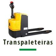 img-transpaleteiras.png