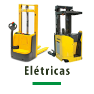 img-eletricas.png