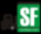 Logotipo Empilhadeiras São Felipe