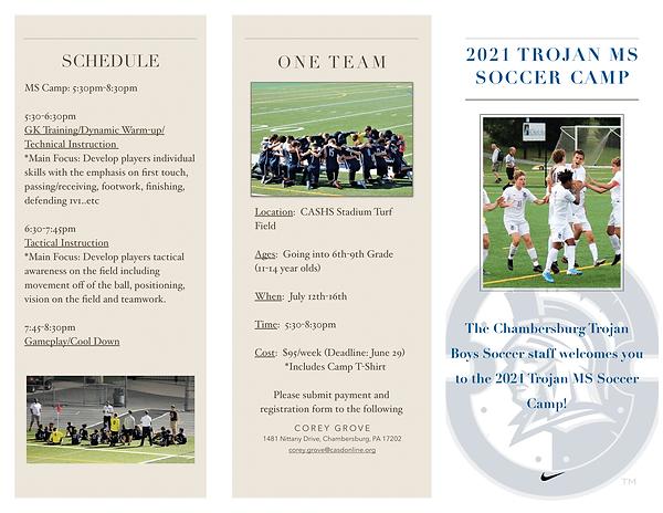 2021 Trojan MS Camp Brochure PDF-1.png