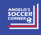 Angelos_Soccer_Corner_Logo_element_view.