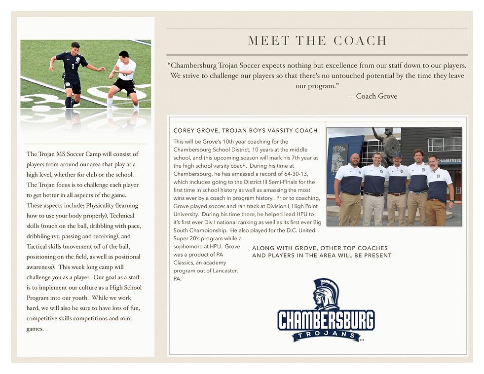 2021 Trojan MS Camp Brochure PDF-2.png