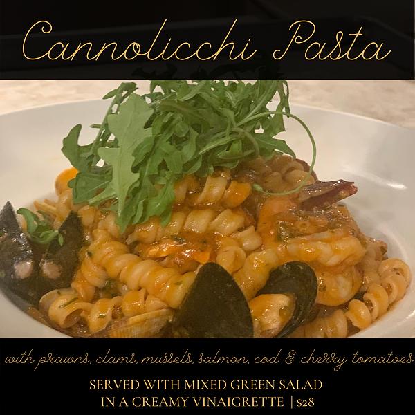 Seafood Pasta-6.png