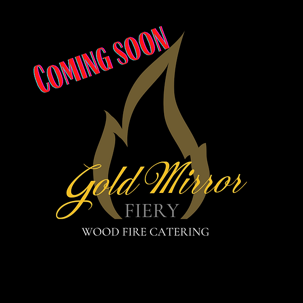 wood fire catering.png