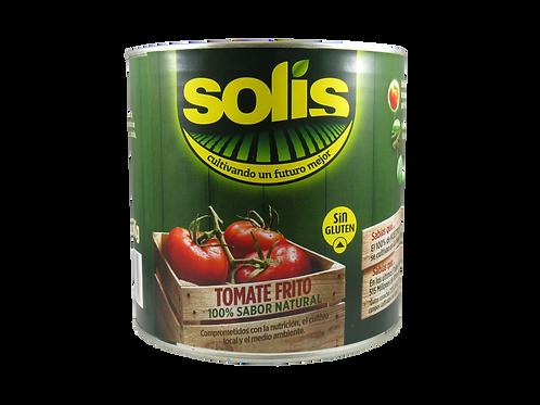 Solis fried tomato 2.6 kg
