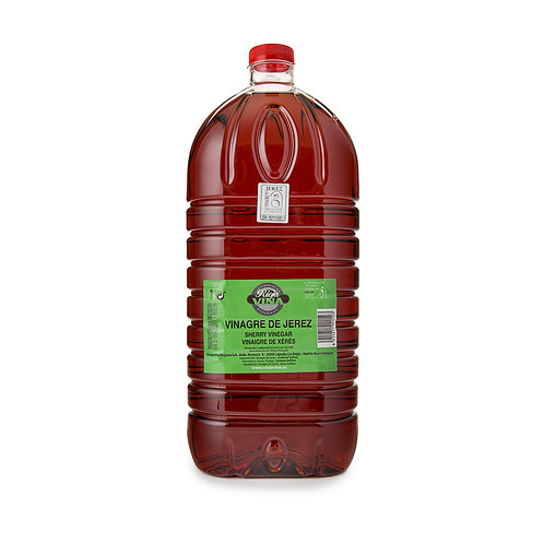 RIOJAVINO vinegar