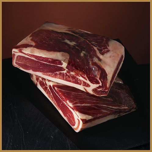 FERMIN IBERICO BONELESS SHOULDER (1LB)