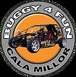 Buggy 4 Fun Cala Millor Mallorca