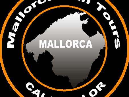 Mallorca Fun Tours Cala Millor  www.mallorcafuntours.com
