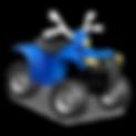 Buggy 4 Fun Touren / Routen