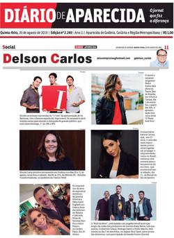 Delson Carlos