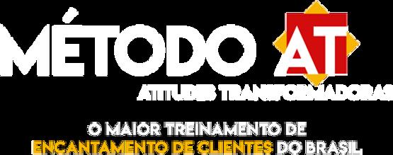 logometodo.png