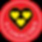 CAF___3_CORA____ES-logo-AA804325EA-seekl