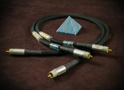 Câble modulation Eos Mk2
