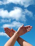 a-bird-in-the-hands-1189934[1].jpg