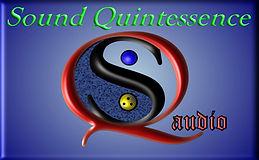 Logo SQ-audio INPI Mai 2014 - Copie.jpg