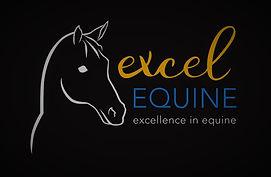 Excel-Equine_logo_black-background - Cop
