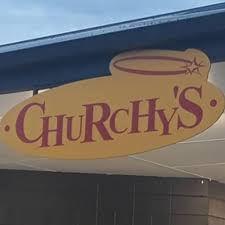 churchys.jpg