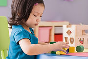 preschool piano tampa