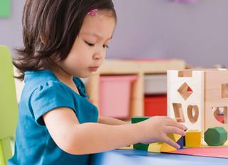 Alternative bilingual schooling options