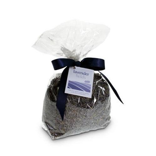 Dried Loose Lavender