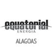 EquatorialAlagoas.png