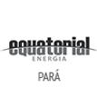 EquatorialPara.png
