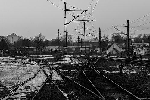 Caminhos Húngaros