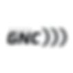 GrupoGNC.png