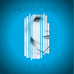 """HURRICANE"" OUT NOW. News, Interviews & New Video"