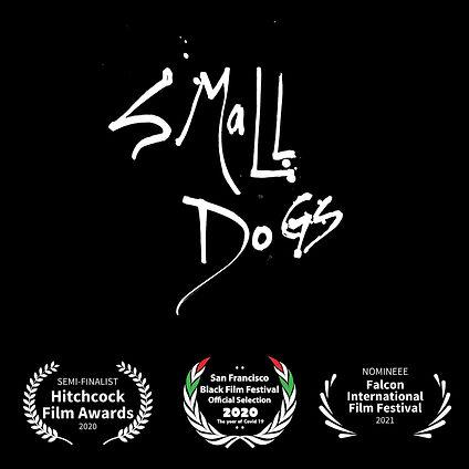 SmallDogs_Laurells_Final.jpg