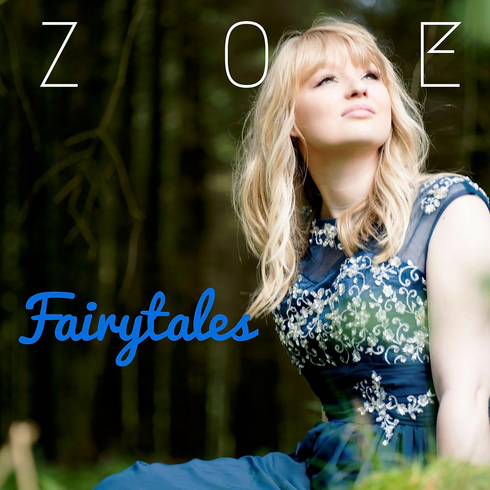 Fairytales Album