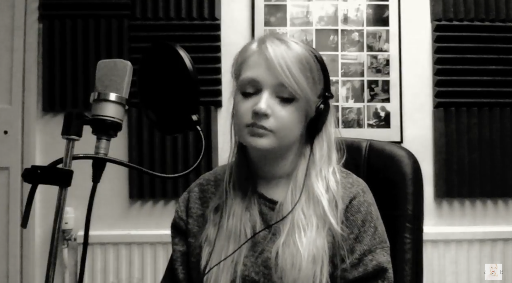 Home | Daughtry Cover |