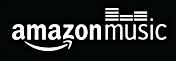 Zoe Hurricane Amazon Music