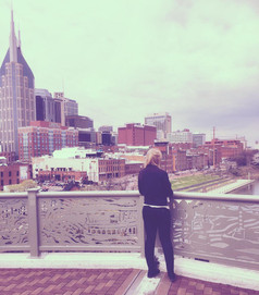 A Music Lovers Guide To Music City