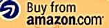 Fairytales by Zoe on Amazon MP3