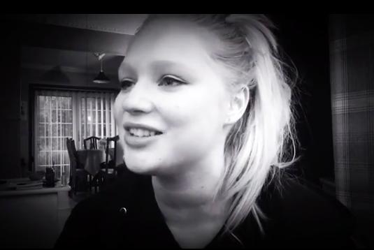 Vienna Zoe Music Facebook Video