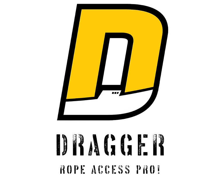 Dragger WIX_edited.png